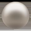 Satin Nickel