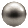 Classic Brushed Nickel