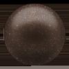 Old World Bronze